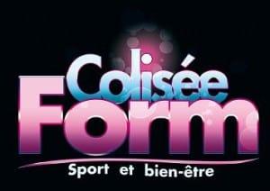 Cours de salsa au Colisée Form à Compiègne dans l'Oise